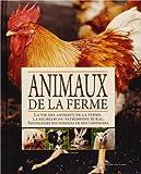 L'Encyclopédie des Animaux de la ferme
