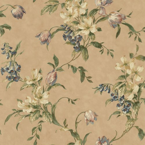 waverly-5508251-tulip-trail-wallpaper-gold-205-inch-by-waverly