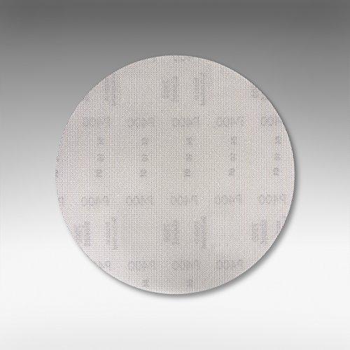 125-mm-sianet-klettverschluss-haken-und-schleife-net-ruckseite-verstopfen-frei-schleifscheiben-50-st