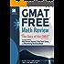 GMAT Math: GMAT Free Math Review