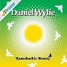 Ramshackle Beauty (Bonus Track Version)