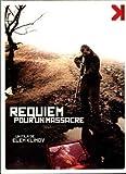 """Afficher """"Requiem pour un massacre"""""""