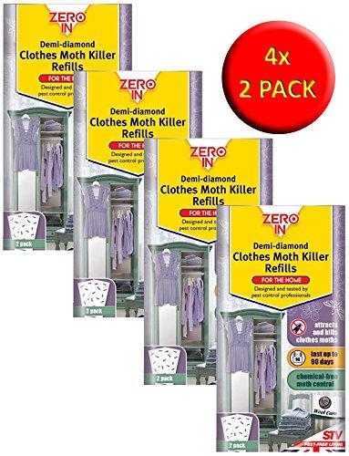 moth-prevention-lote-de-4-recargas-antipolillas