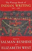 The Indian subcontinent has produced some of the world's greatest writers, and a body of literature unsurpassed in its sustained imagination, impassioned lyricism and sparkling tragi-comedy. Now Salman Rushdie and Elizabeth West have collecte...