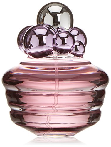 catch-me-80-ml-edp-vapo