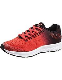 wholesale dealer 0f875 7709c PRO TOUCH Running Schuh Oz 2.0 Junior Chaussures Mixte Enfant