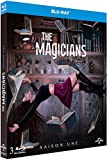 The Magicians - Saison 1 [Blu-ray]