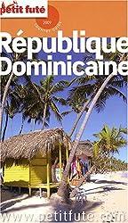 voyager pratique republique dominicaine de collectif michelin 30 septembre 2008