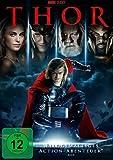Thor - J. Michael Straczynski