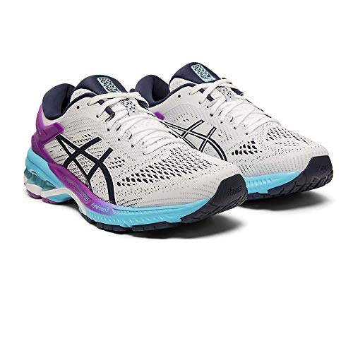 ASICS Gel-Kayano 26 Women's Zapatillas para Correr - AW19-38