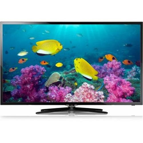 Samsung 32F5100 32 LED TV (Black)