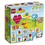 LEGO-Duplo-I-Miei-Primi-Mattoncini-10848