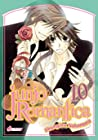 Junjô Romantica Vol.10