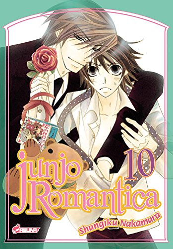 junj-romantica-vol-10