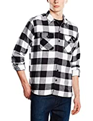 Dickies Sacramento - Chemise casual - Taille normale - Manches longues - Homme