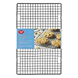 Tala Cake Large Loaf Cooling Rack, Unknown, 40 x 25cm