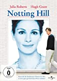 Notting Hill - David Stephenson