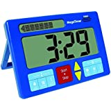 Mega Timer - Designed For Teachers - Great for Groups, Trainers & Families