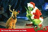Der Grinch - 6