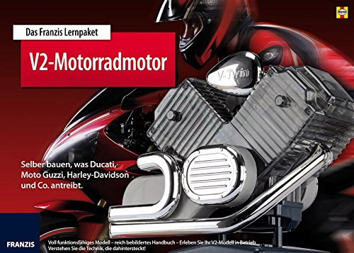 das-franzis-lernpaket-motorrad-v2-motor-selber-bauen-was-harley-davidson-moto-guzzi-ducati-und-co-an