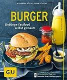 Burger (GU KüchenRatgeber)