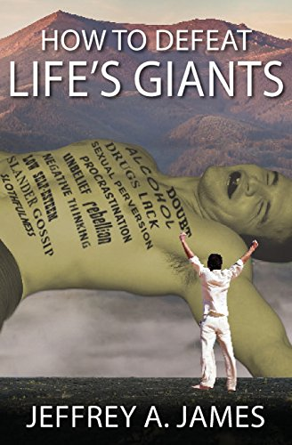 How to Defeat Life's Giants