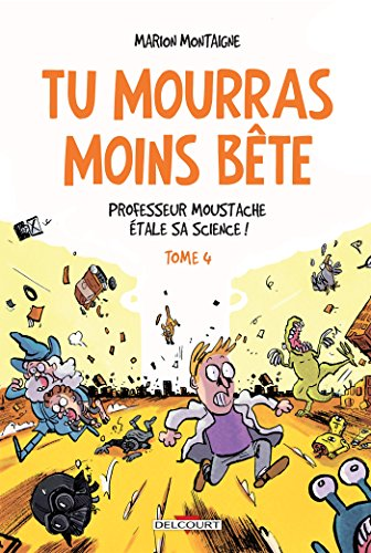 "<a href=""/node/23451"">Professeur Moustache étale sa science !</a>"