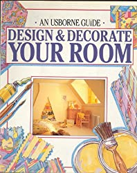 Design and Decorate Your Room