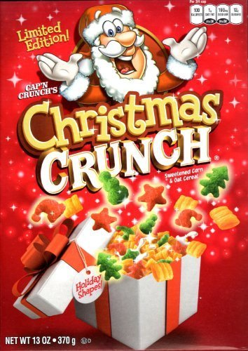 capn-crunchs-christmas-crunch-cereal-limited-edition-one-13-oz-box-by-capn-crunch