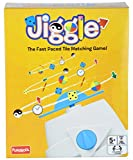 #9: Jiggle The Fast Paced Tile Matching Game