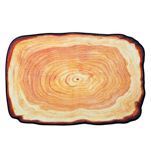 Opiniones xxffh alfombra alfombras antideslizantes - Alfombras cocina amazon ...
