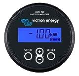 Victron Energy Victron batería Monitor BMV de 702Black, 1pieza, bam010702200