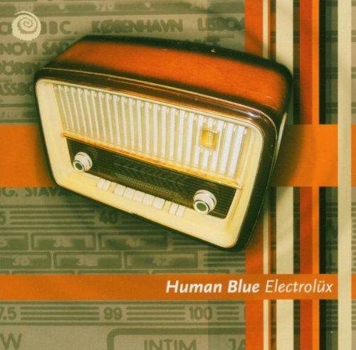 Dance+Electronic