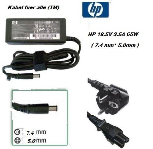chargeur-dordinateur-portable-pour-hp-compaq-609939-001-laptop-ac-adaptateur-de-charge-li-ion-avec-c