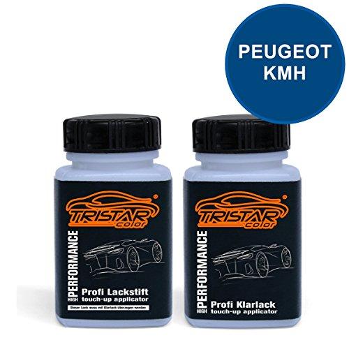lackstift-set-peugeot-kmh-bleu-grand-pavois-m-blu-gran-pavese-m-ab-1996-autolack-klarlack-je-50-ml