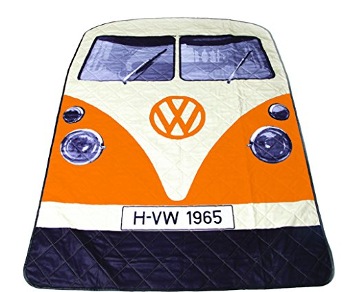 volkswagen-t1-bus-picnic-techo-en-color-naranja
