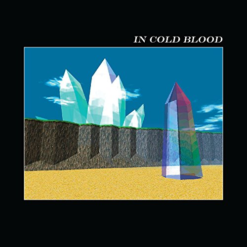 In Cold Blood [Explicit]