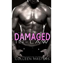 Damaged In-Law by Colleen Masters (2015-03-17)