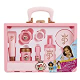 Jakks Pacific 53197–11L Disney Princess Style Kollektion Make up Reise Tote, Multi
