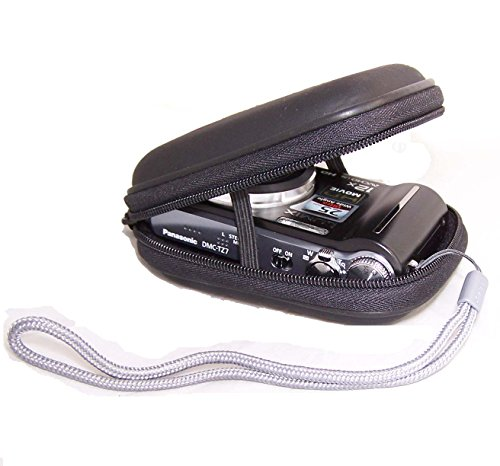 snug-fit-black-waterproof-camera-case-for-panasonic-lumix-dmc-tz80-tz70-tz60-tz57-tz55-tz40-sz10-can