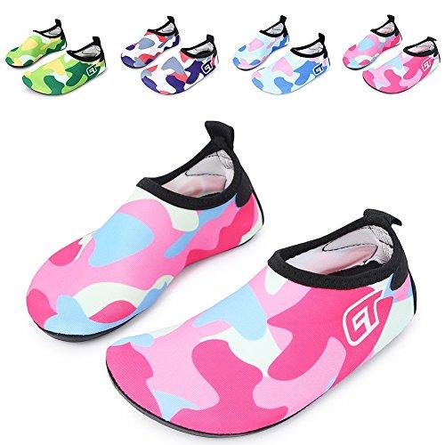 kids-swim-water-cute-shoes-barefoot-aqua-socks-shoes-for-beach-pool-surfing-yoga
