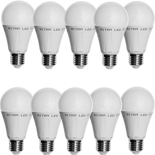 ampoule-led-bougie-e27-12-watt-env-90-watt-blanc-chaud-1075-lumens-10-pieces