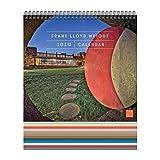 Frank Lloyd Wright 2020 Calendar
