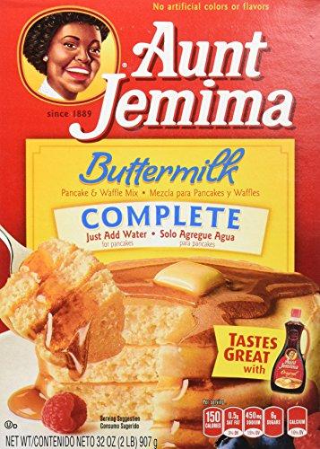 aunt-jemima-tante-komplette-pfannkuchen-und-waffeln-mix-2-pfund-32-unzen-1er-pack-1-x-907-g