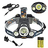 Cree-LED-Headlamp-Headlight-Outdoor-Head-Torch-BORUiT-RJ-3000-6000LM-3x-XM-L-T6-LED-Headlamp-Flashlight-with-Car-Charger