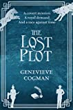 Telecharger Livres The Lost Plot The Invisible Library 04 (PDF,EPUB,MOBI) gratuits en Francaise