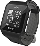 Callaway Golf Gps - Best Reviews Guide