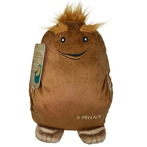 brandwell-57m118-mens-spuddy-potato-cushion-spuddy-brown