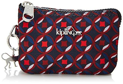 Kipling Creativity S, Bolso Bandolera para Mujer, 15x24x45 cm (W x H x L)