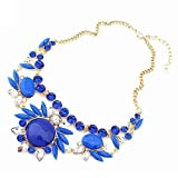FreshMe Fashion Necklace